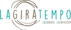 LA GIRATEMPO Logo